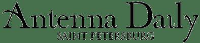 Antenna Daily